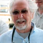 Alan Prevost