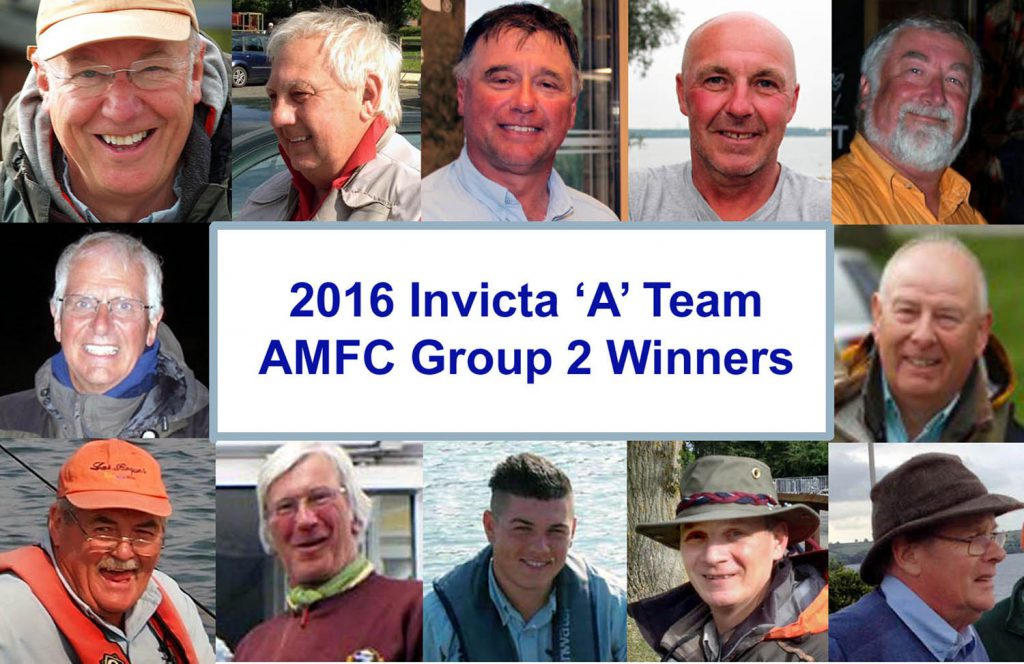 invicta-a-team-2016