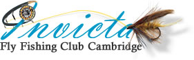 Fly Fishing Club Cambridge