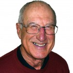 Bob Ayres